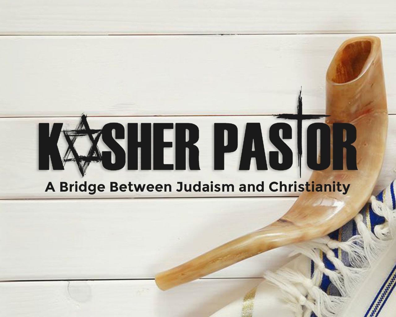 img_shuvu_kosher_pastor_1280x1024_ENG