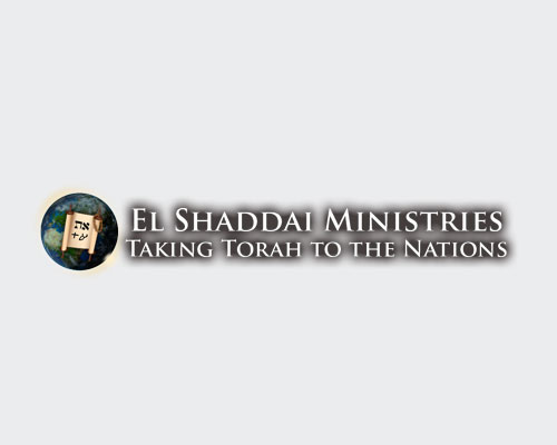 logo_elshaddai_ministries_web_500x400