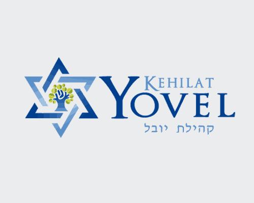 logo_kehilat_yovel_colombia_500x400