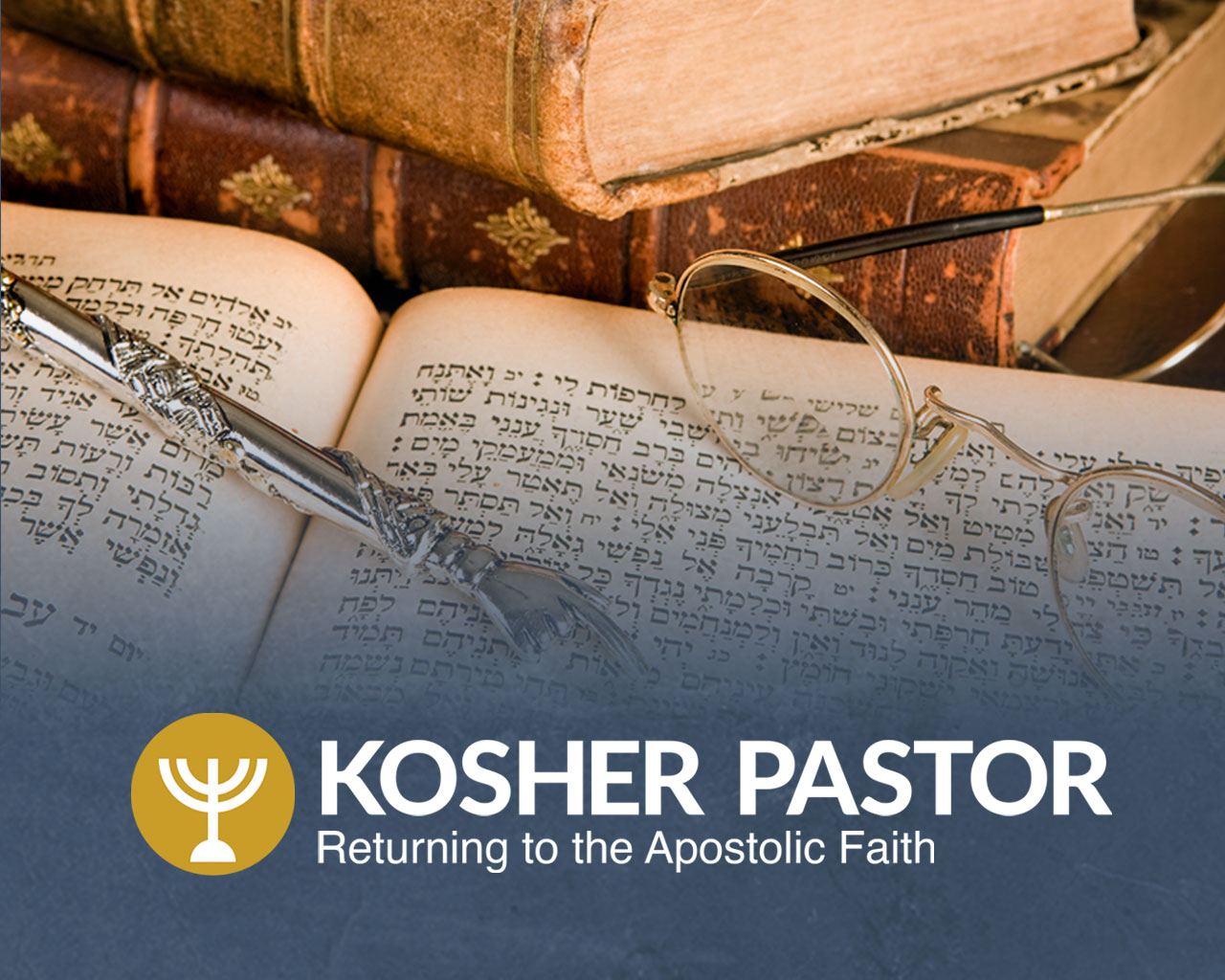 img_kosher_pastor_ENG_program_web_2